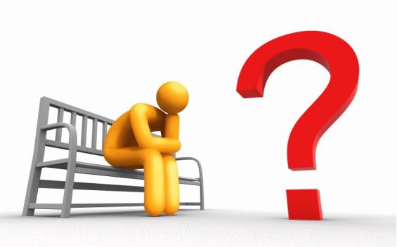 вопросы на английском к агентству по трудоустройству